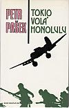 Tokio volá Honolulu