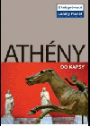 Athény do kapsy