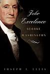 Jeho Excelence George Washington