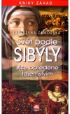 Svět podle Sibyly
