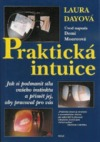 Praktická intuice