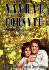 Návrat Forsytů