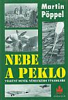 Nebe a Peklo: Válečný deník německého parašutisty