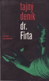 Tajný deník dr. Firta