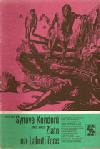 Synové kondorů - Zlato na Labutí řece