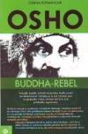 Buddha - rebel