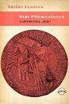 Stát Přemyslovců a středověká ´říše´