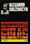 Souostroví Gulag - 1. díl