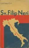 Svatý Filip Neri