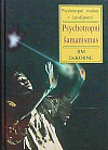 Psychotropní šamanismus - Psychotropní rostliny v čarodějnictví