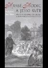 Hrabě Hodic a jeho svět: zámecká kultura ve Slezsku mezi barokem a osvícenstvím