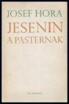 Jesenin a Pasternak