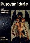Putování duše aneb metafyzická zdravověda obálka knihy