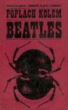 Poplach kolem Beatles