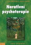 Narativní psychoterapie