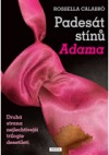 Padesát stínů Adama