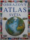 Obrazový atlas světa