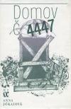 Domov č. 4447