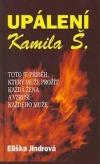 Upálení Kamila Š.