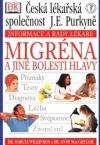 Migréna a jiné bolesti hlavy
