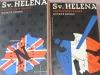 Sv. Helena - I. - II.