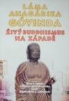 Živý buddhismus na Západě