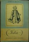 Jirka – Pohádka o jeho dětství