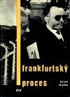 Frankfurtský proces