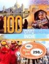 100 divů Indie