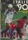 Itálie 90 – Mistrovství světa v kopané