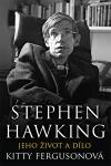 Stephen Hawking: Jeho život a dílo