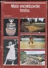 Malá encyklopedie tenisu