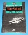Válka ve Středomoří 1940–1943