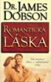 Romantická láska