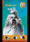 Dobrák Ben