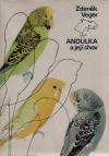 Andulka a její chov