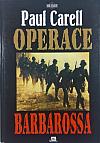 Operace Barbarossa