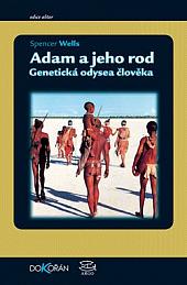 Adam a jeho rod