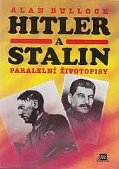 Hitler a Stalin – paralelní životopisy