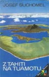 Z Tahiti na Tuamotu