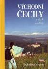Východní Čechy a okolí