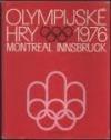 Olympijské hry 1976