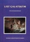 List Galatským