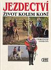 Jezdectví - život kolem koní