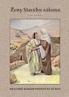 Ženy Starého zákona