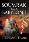 Soumrak nad Babylónií