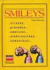Smileys - stručný průvodce emotivní elektronickou komunikací