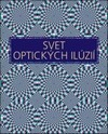 Svet optických ilúzií