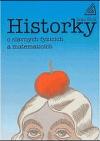 Historky o slavných fyzicích a matematicích