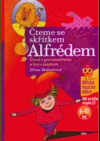 Čteme se skřítkem Alfrédem